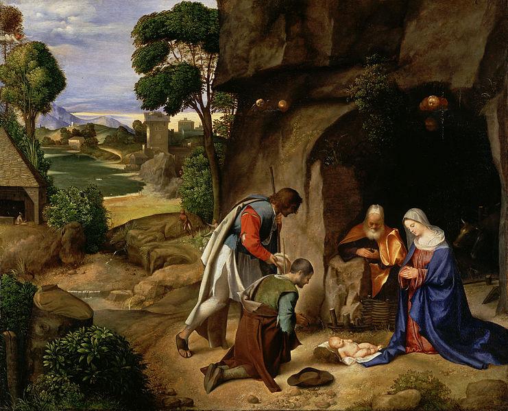 20121231_741px-Giorgione_014