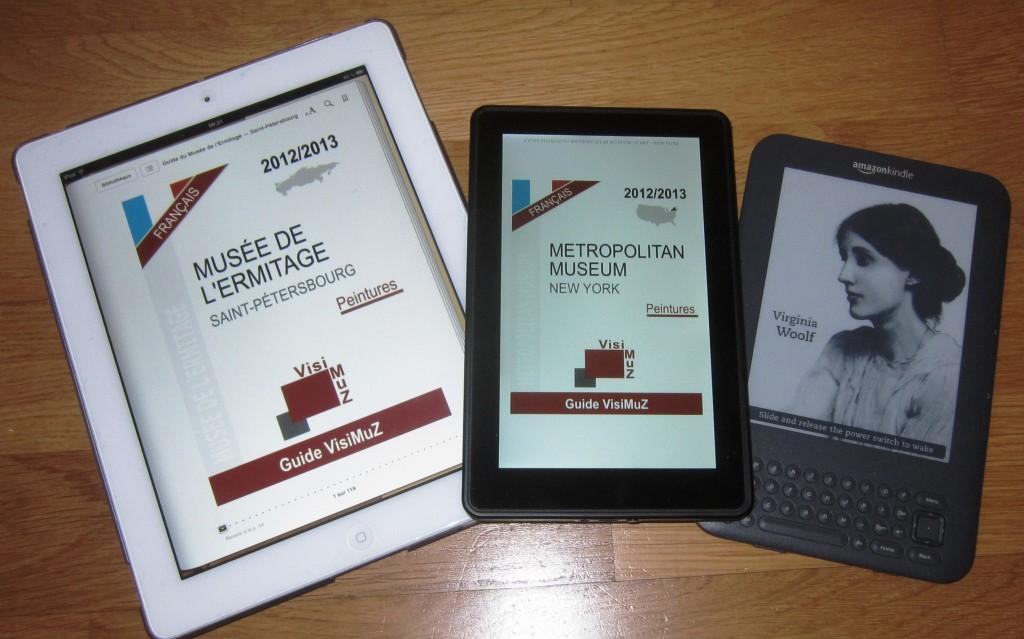 Tablettes_et_liseuse