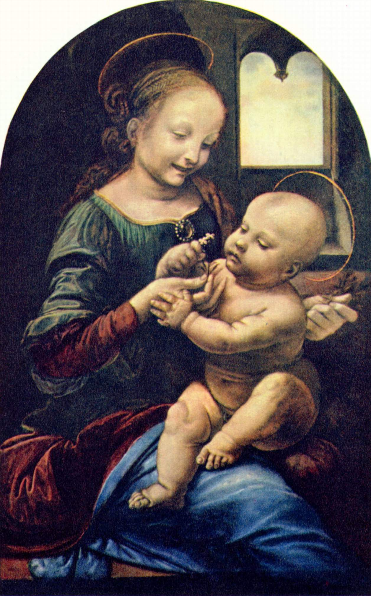 2013_Blog190113_Leonardo_da_Vinci_026