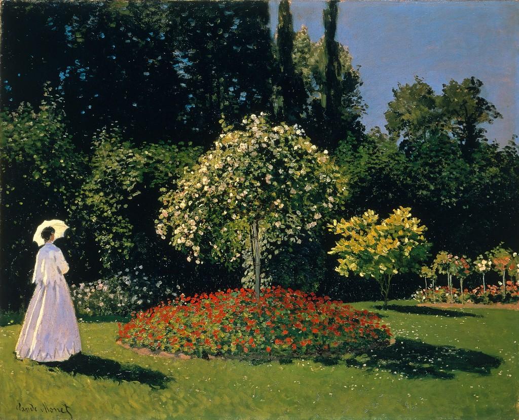 Claude_Monet_022