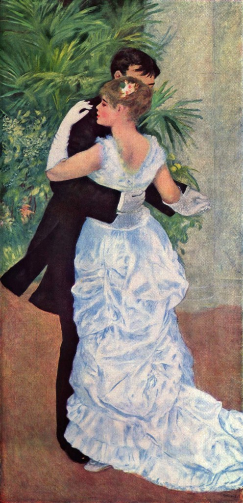 Valadon_Pierre-Auguste_Renoir_Danse_Ville_Orsay