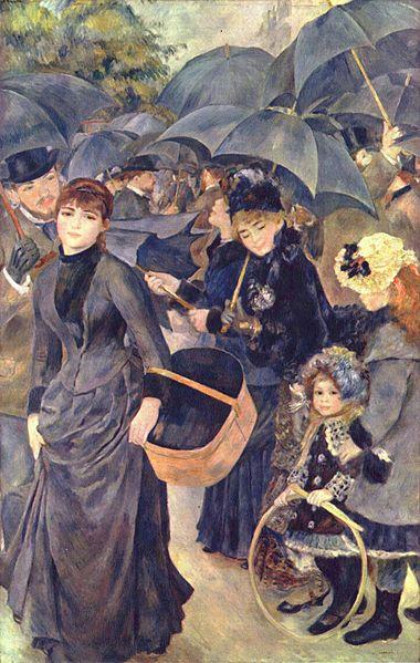 Valadon_Pierre-Auguste_Renoir_Parapluies_National_Gallery_Londres