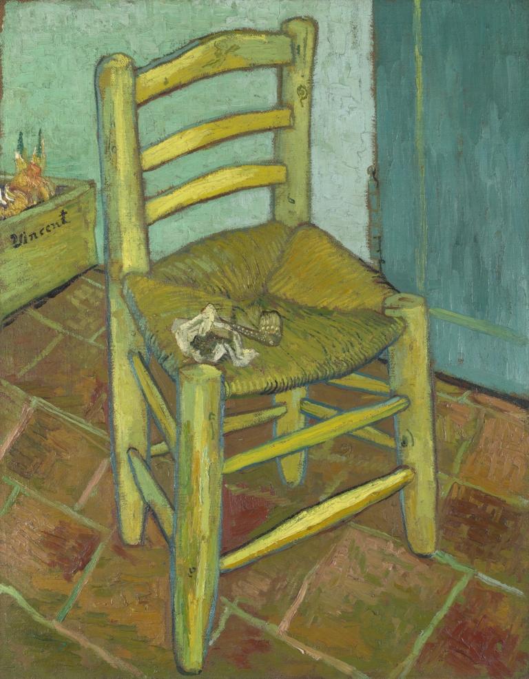 Vincent_Willem_van_Gogh_138