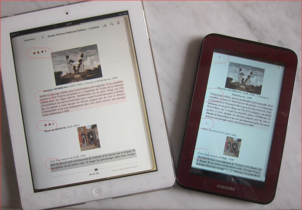 iPad_vs_Android2
