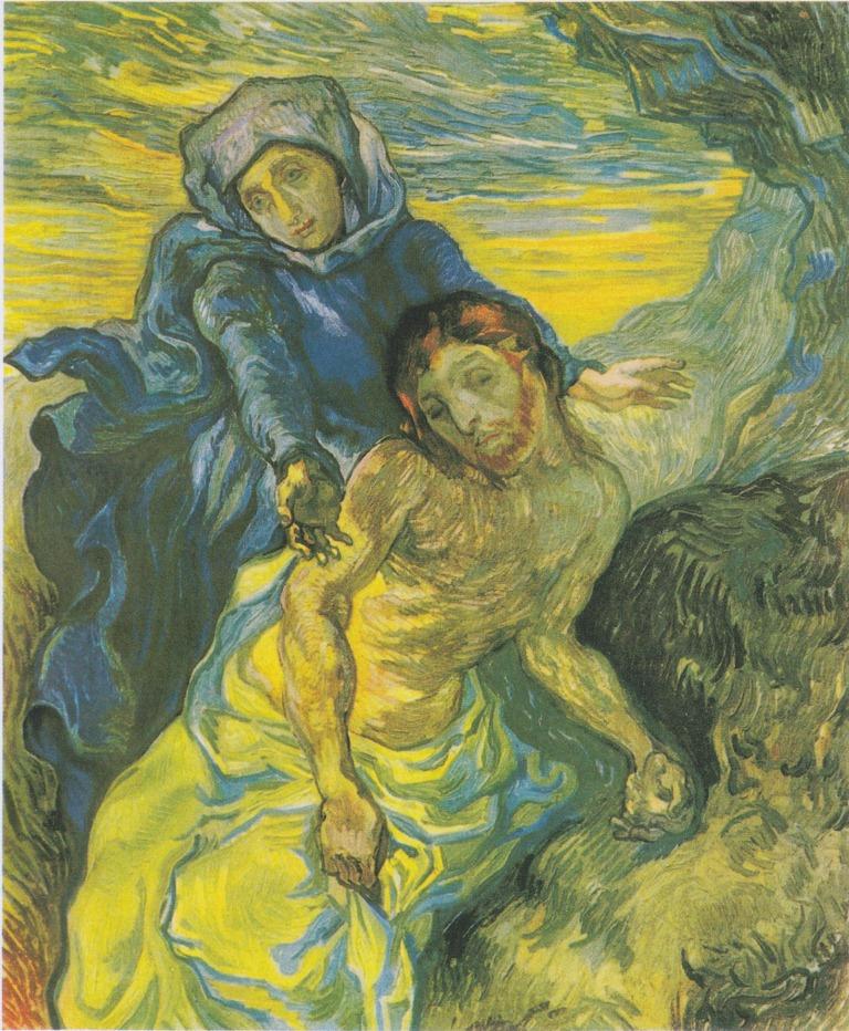 Van_Gogh_Pieta_Delacroix_Amsterdam
