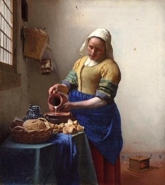 Jan_Vermeer_van_Delft_021