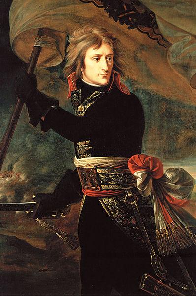 Napoleon_Bonaparte_au_Pont_dArcole_Ermitage