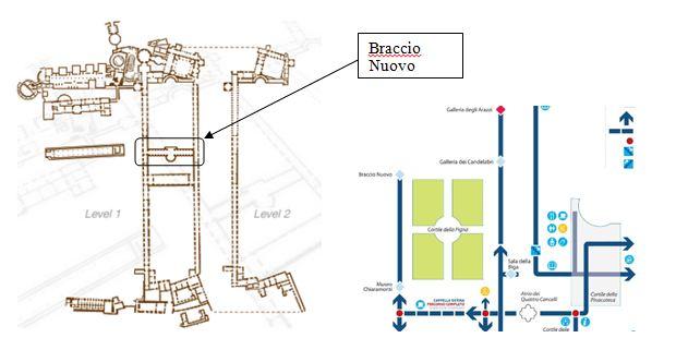 Vatican_Bug1