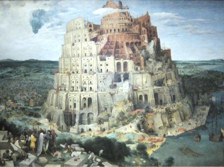 Bruegel_3etoiles_laTourdeBabel