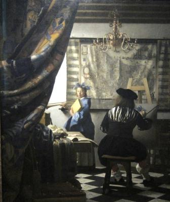 Vig_KHM_Vermeer_Allégorie de la peinture