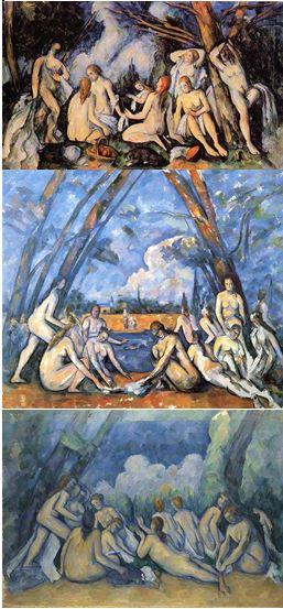 Cezanne_Grandes_Baigneuses_trois