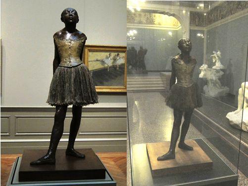 Degas_petite_danseuse_deux