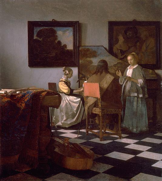 14012014_Blog_6_Vermeer_The_Concert