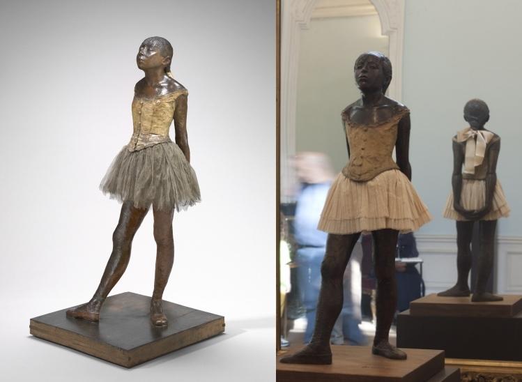 Blog1_Degas_NGA_et_Sofia