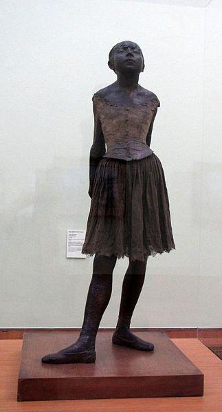 Blog3_Degas_Rotterdam_WLANL_-_Ritanila_-_IMG_2558_Danseresje,_Degas