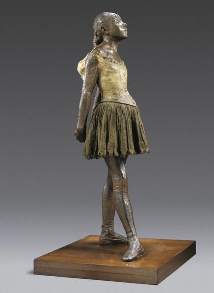 Blog4_Sothebys_Degas