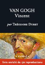 vangogh-final-blanc-150