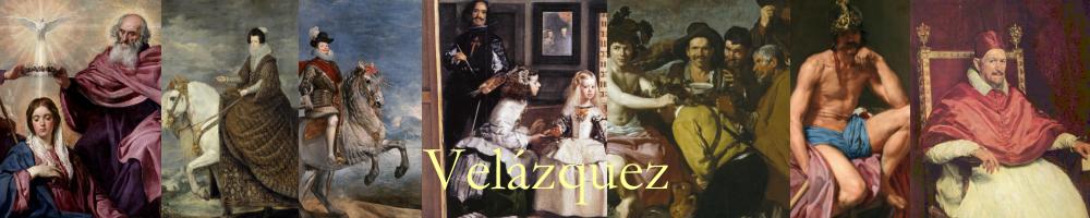 Bandeau Velázquez