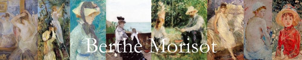 Morisot Bandeau