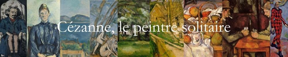 Bandeau Cézanne