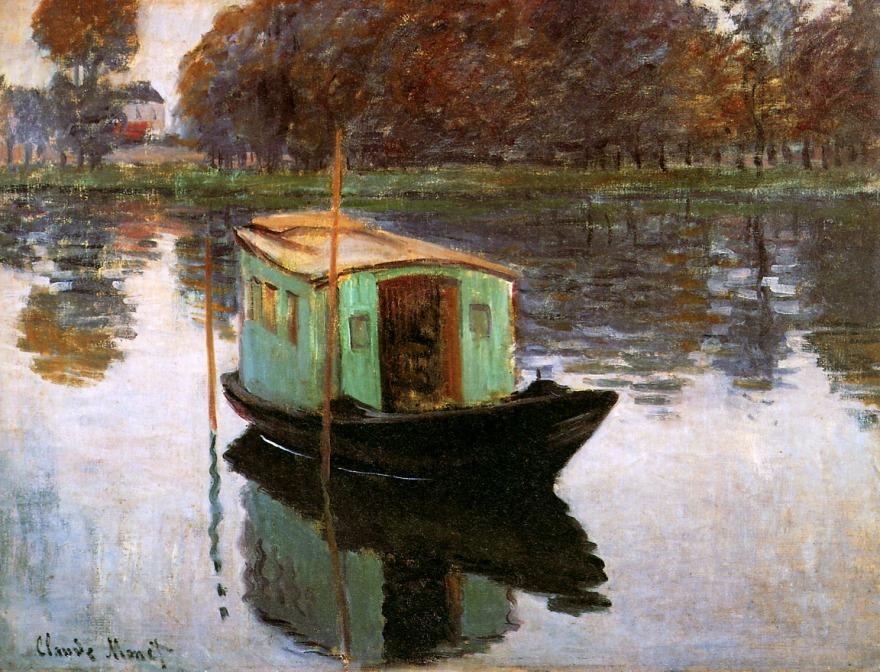 06112015-Monet-Bateau