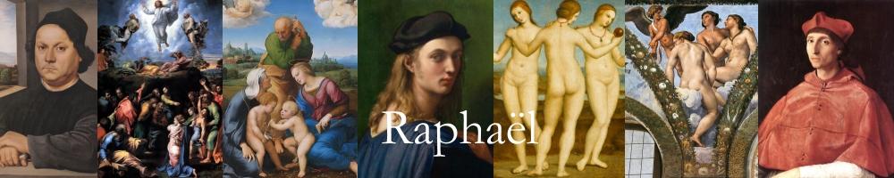 Bandeau_Raphael_1000
