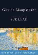 Maupassant_surl'eau_150
