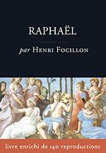 Raphaël - biographie enrichie - livre numérique Beaux-Arts