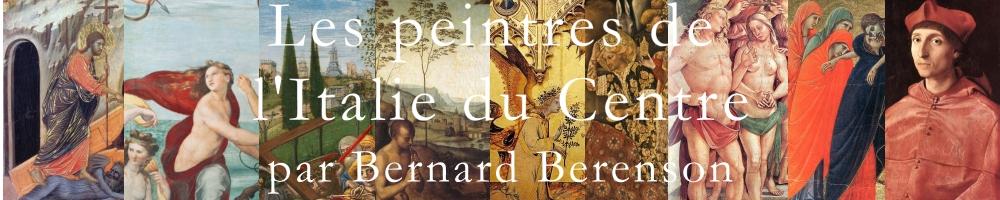 Bandeau_Berenson3_1000