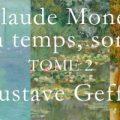 bandeau_monet2