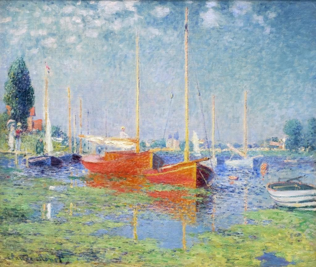 monet_bateaux_argenteuil_tome1