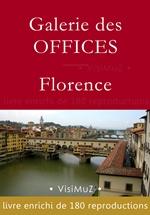 Galerie des Offices - guide numérique beaux-arts